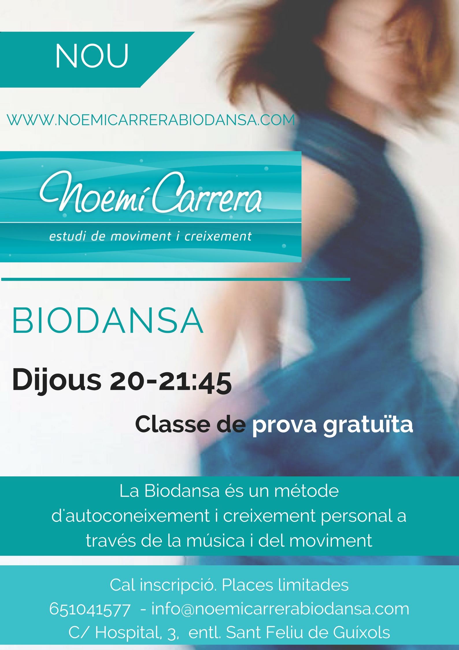 Biodansa Girona_17-18