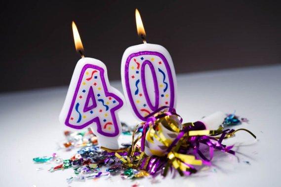 velas-de-40-años-1