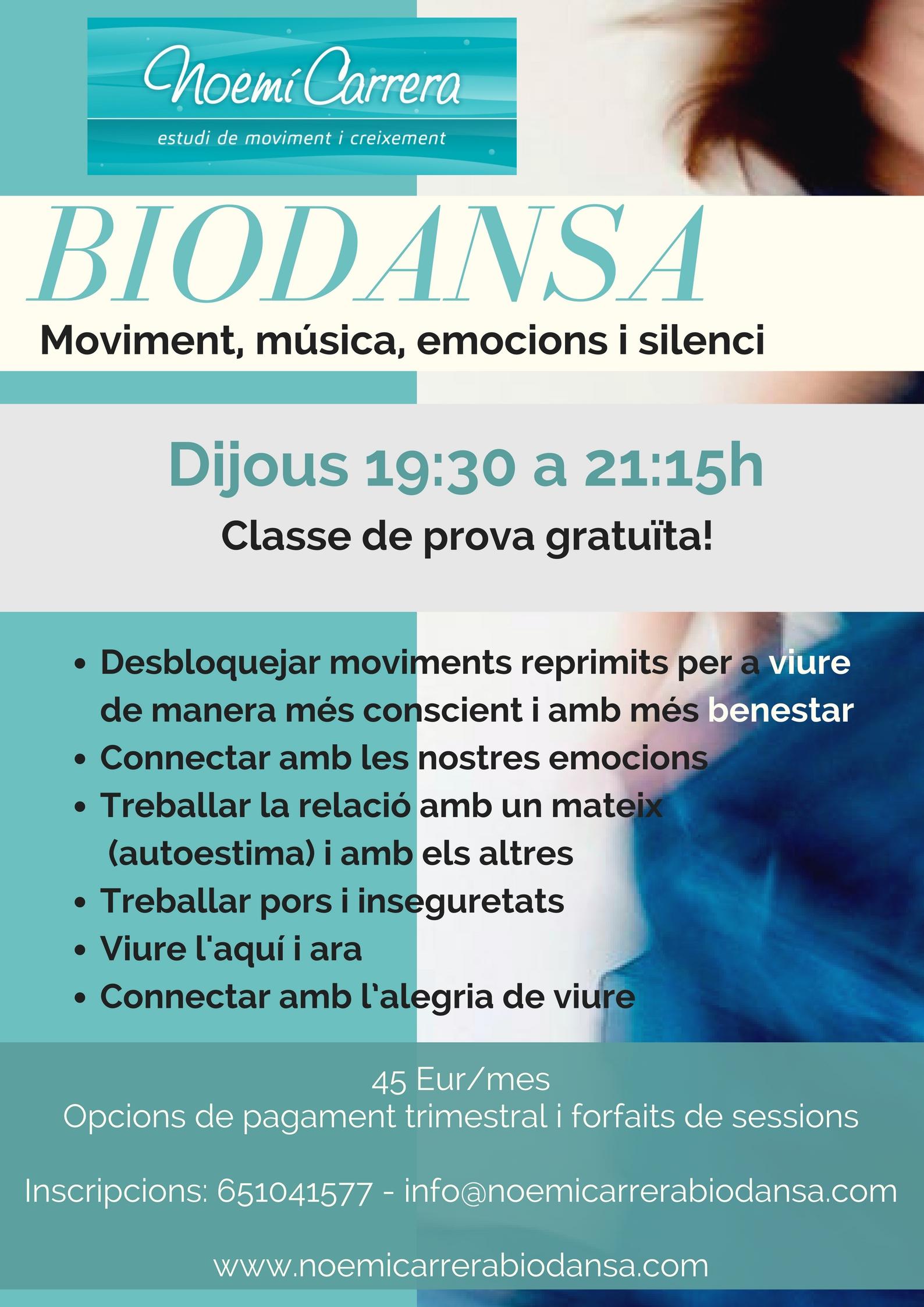 Biodansa_Girona_18