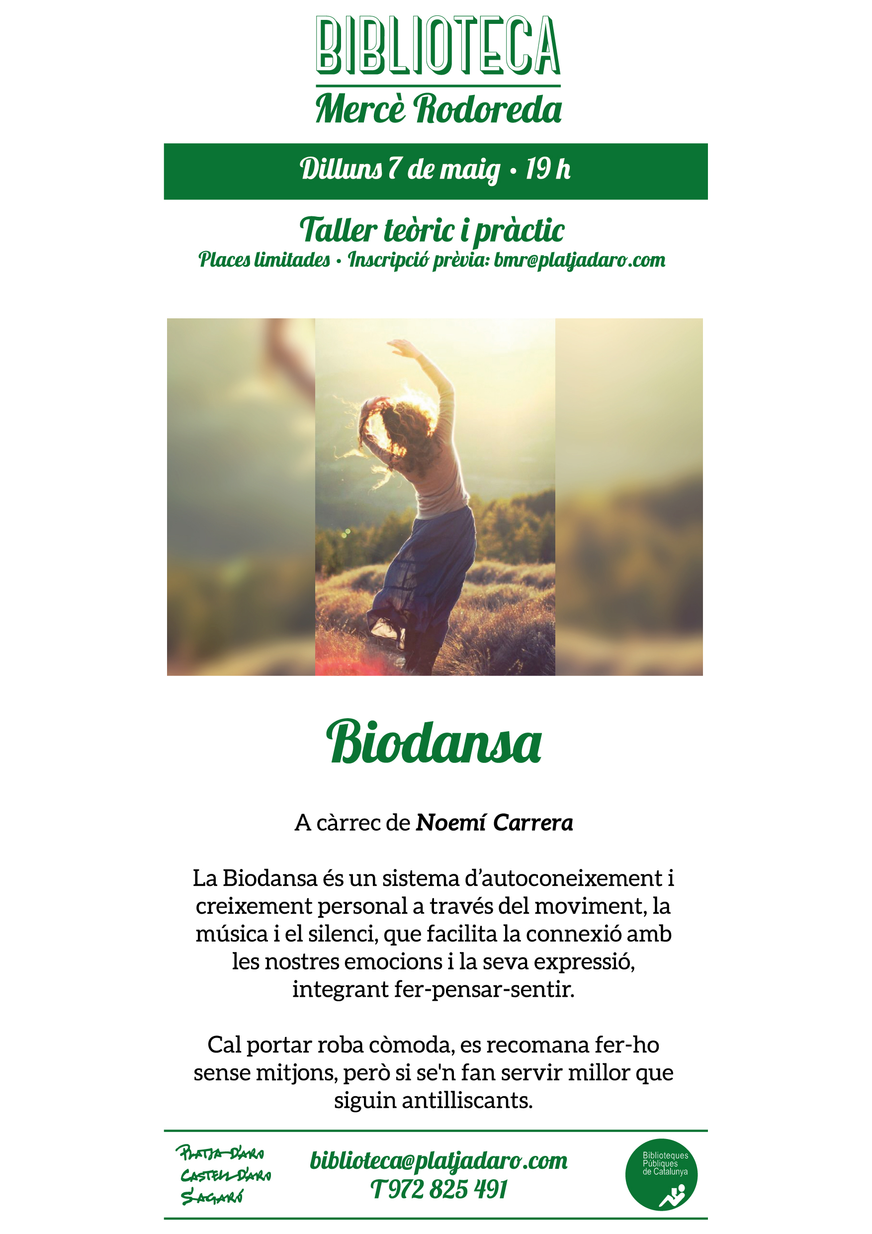 18_TALLER BIODANSA_05_07 mai_Facebook