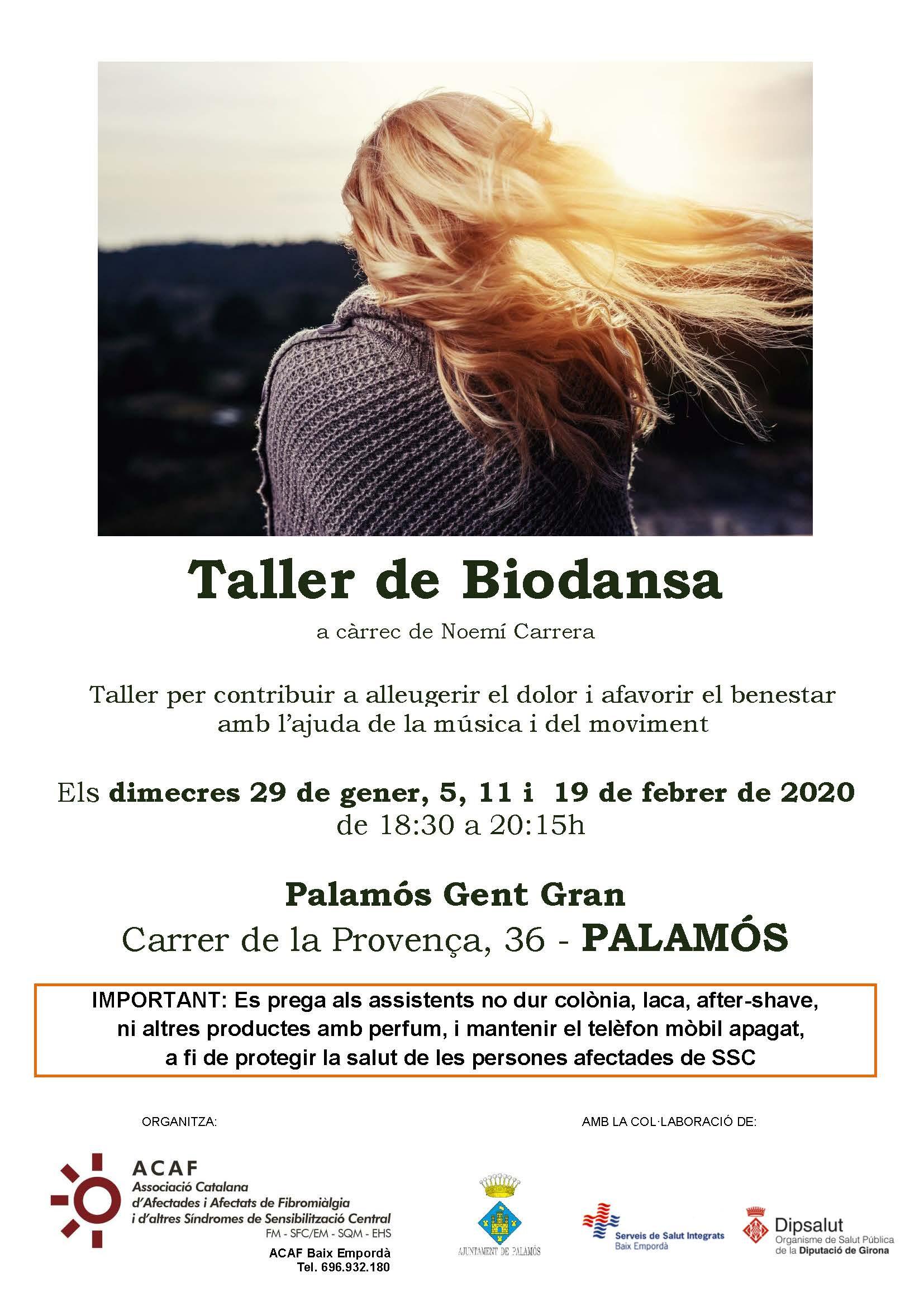 20200129_Palamós_taller_biodansa_1579602789