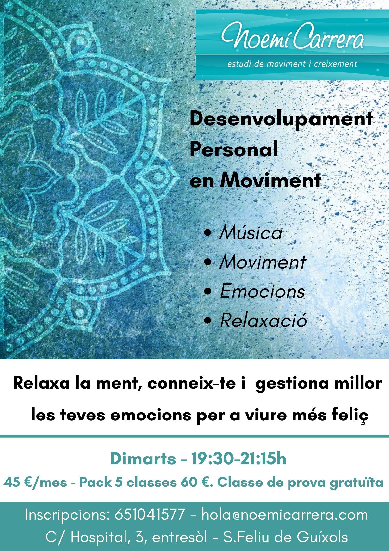 noemc3ad-carrera-desenvolupament-personal