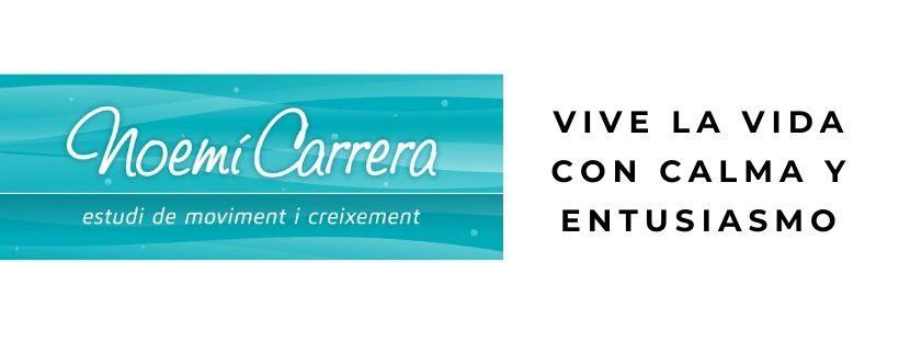 Centro de bienestar, terapias y crecimiento personal en Sant Feliu de Guíxols