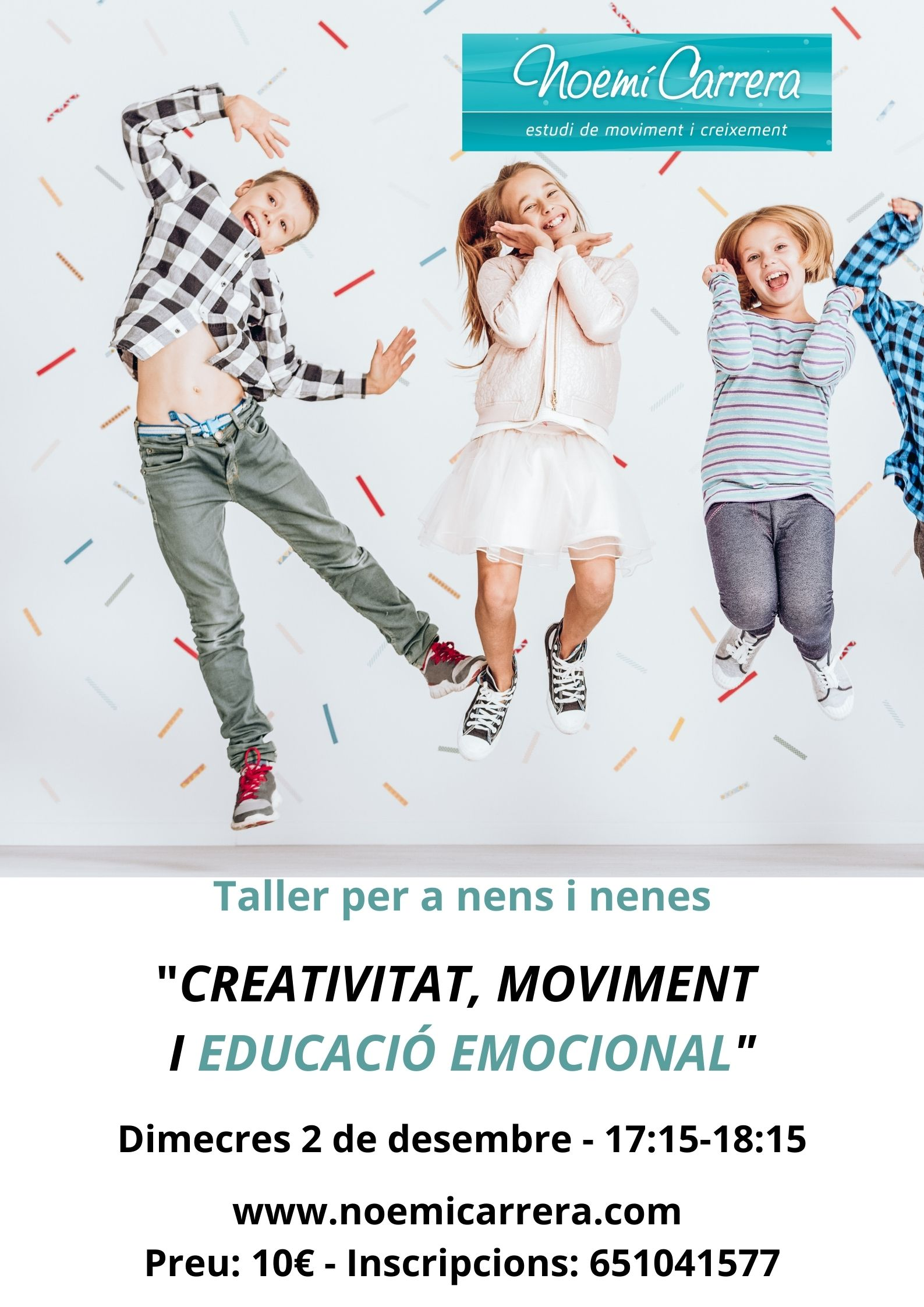 creativitat-moviment-i-educacio-emocional-noemi-carrera-2