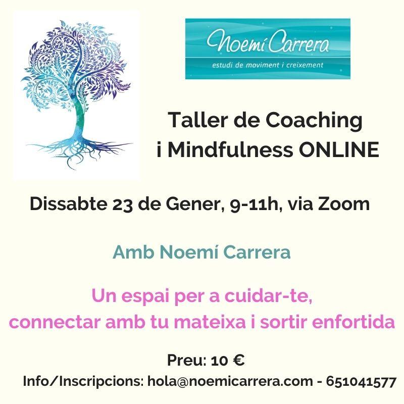 coaching-i-mindfulness-online-noemi-carrera